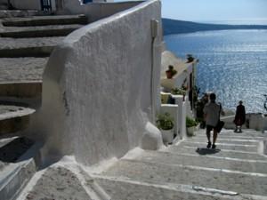 Santorini-III
