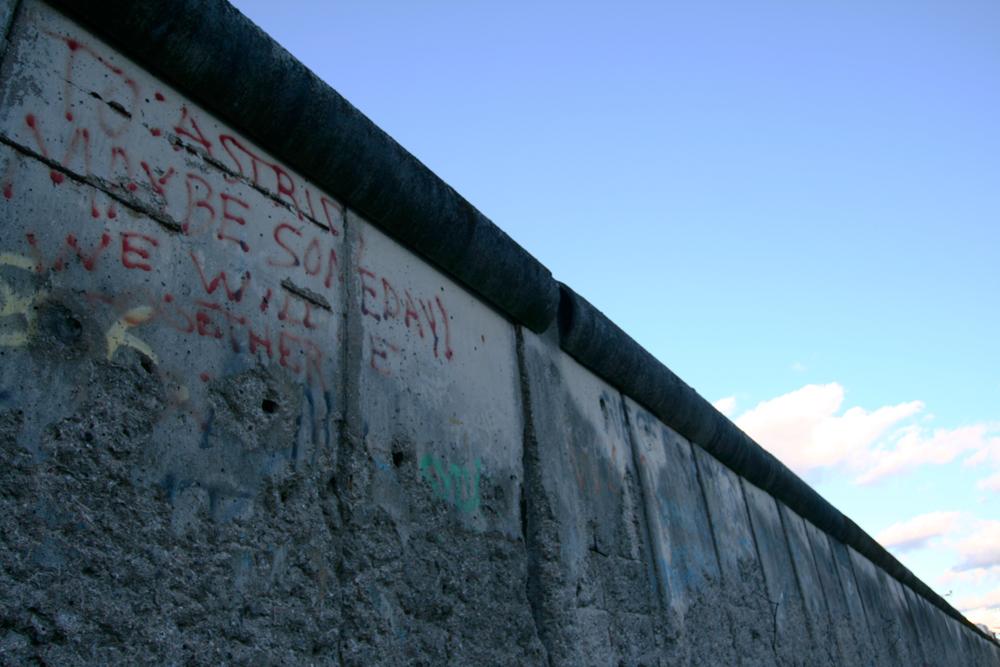 Sector-del-muro-sin-remodelar-en-el-museo-de-las-SS