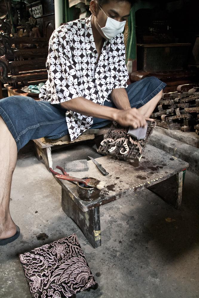 Sello-de-Batik