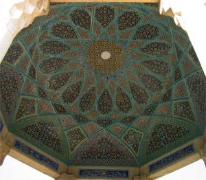 Shiraz-III
