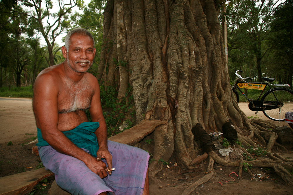 Sitio-arqueologico-de-Anuradhapura-II