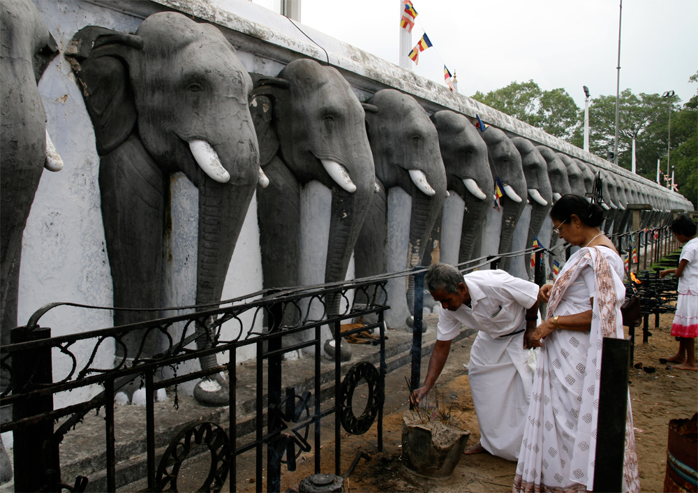 Sitio-arqueologico-de-Anuradhapura-III