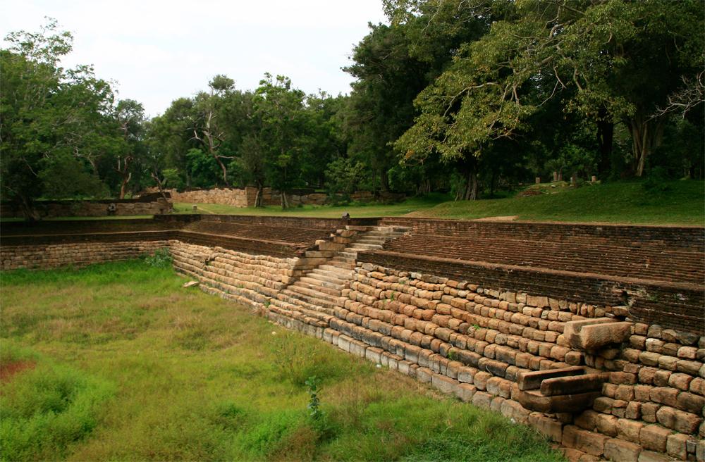 Sitio-arqueologico-de-Anuradhapura