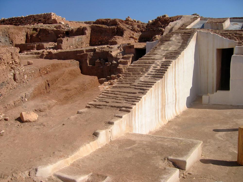 Sitio-de-Ebla