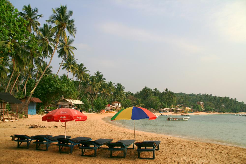 Sombrillas-en-la-playa