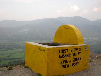 Srinagar-V