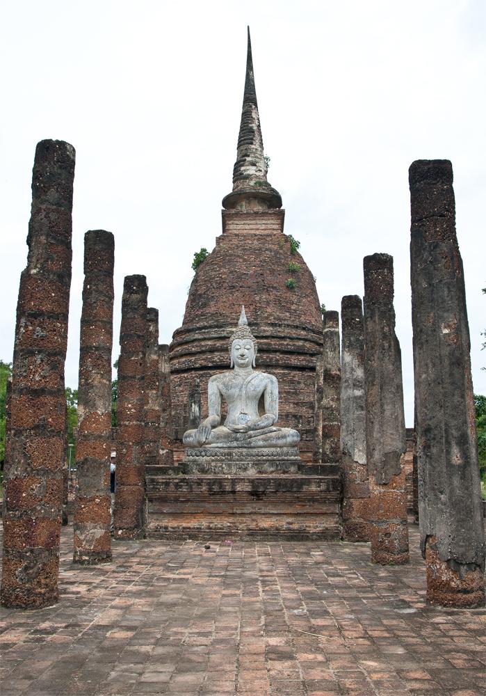 Sukho-Thai-IX