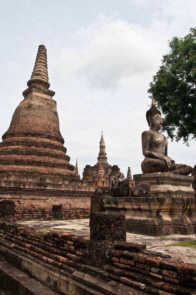Sukho-Thai-V