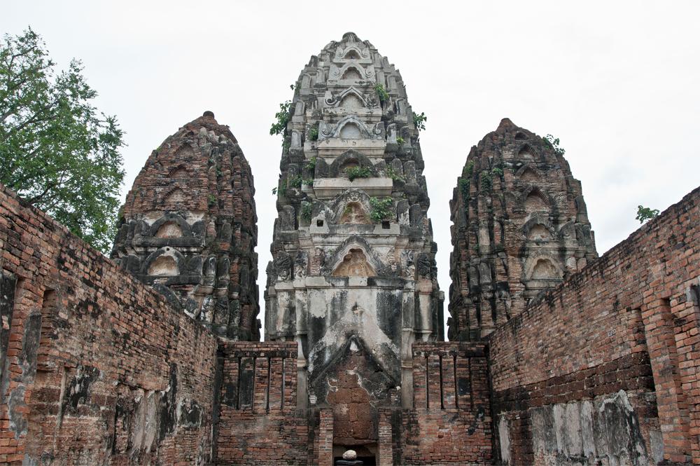 Sukho-Thai-VI