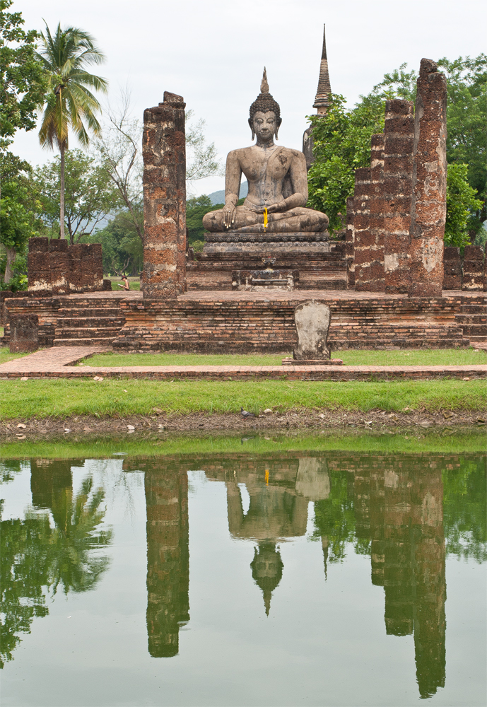 Sukho-Thai-VII
