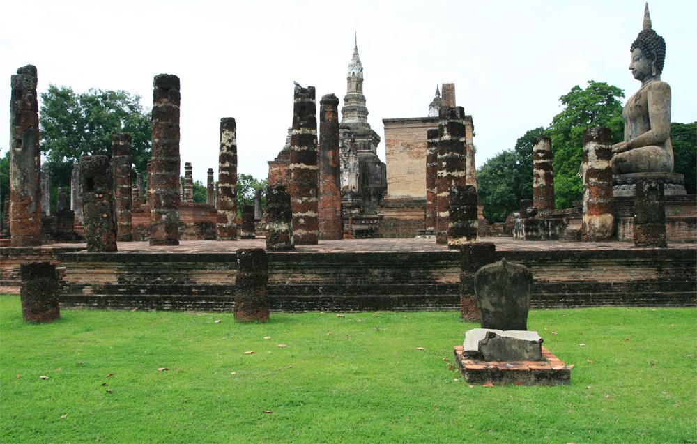 Sukho-Thai-VIII