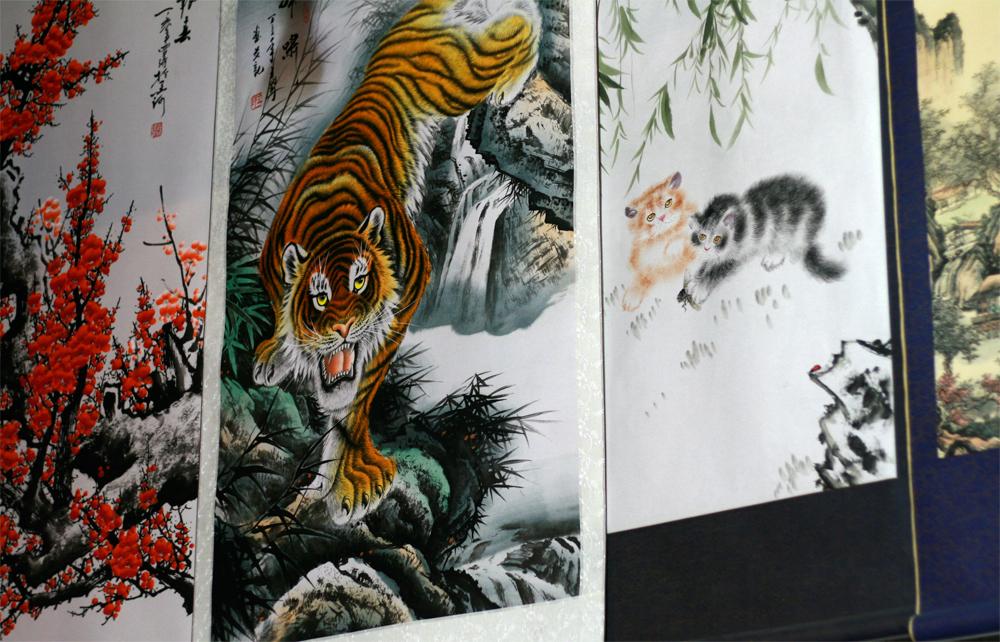 Típicos-posters-de-China