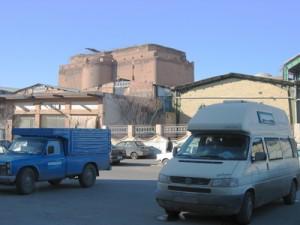 Tabriz-VI