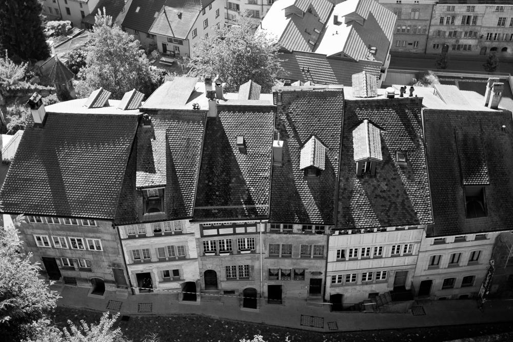Orden y concierto suizo