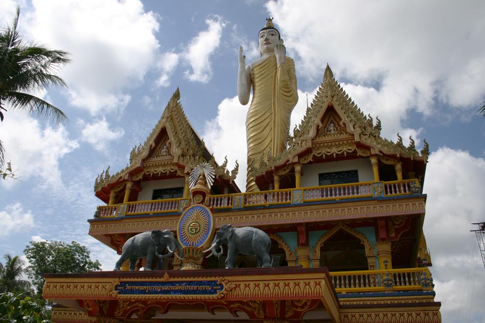Templo-Maisuwankiri-II