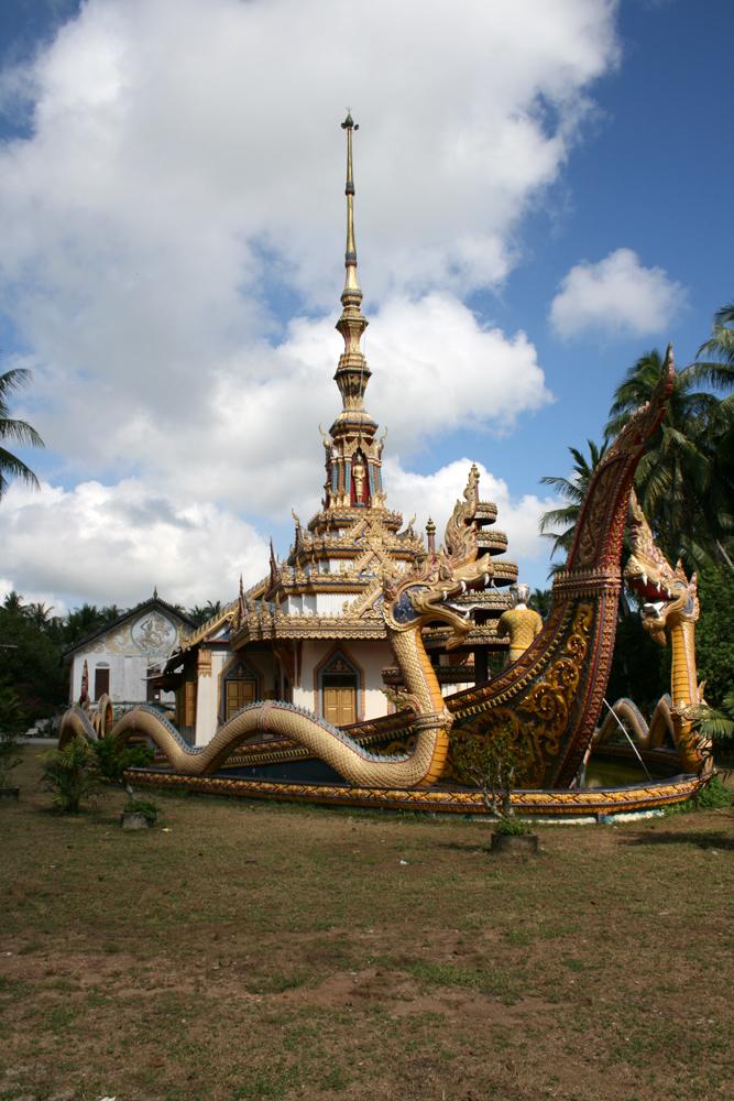 Templo-Maisuwankiri-IV