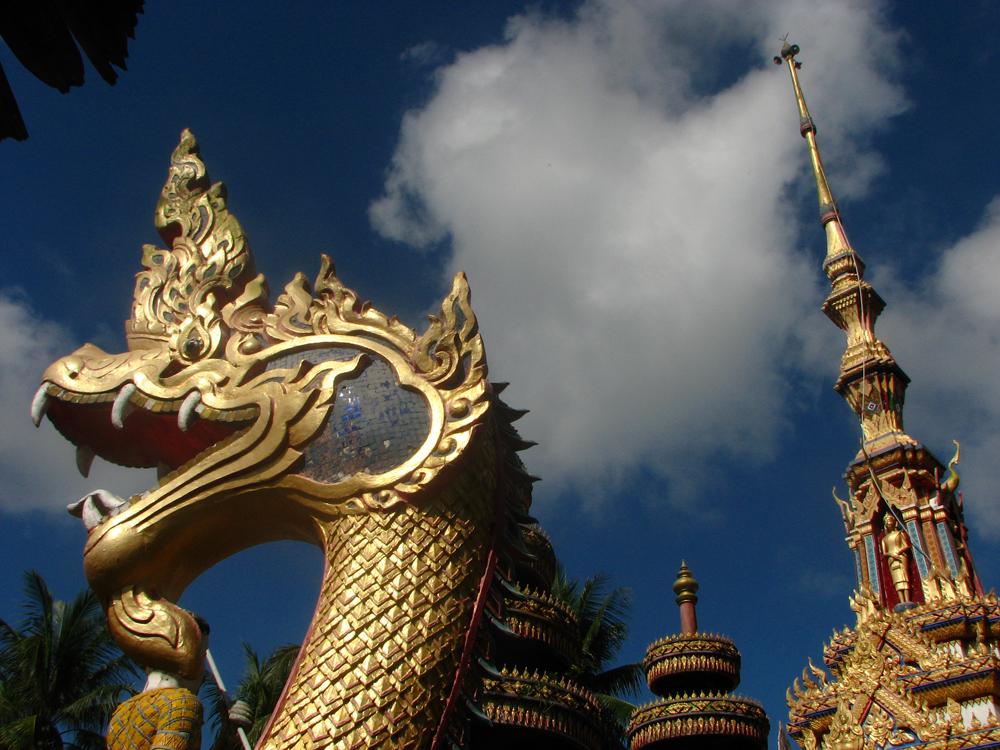 Templo-Maisuwankiri-V