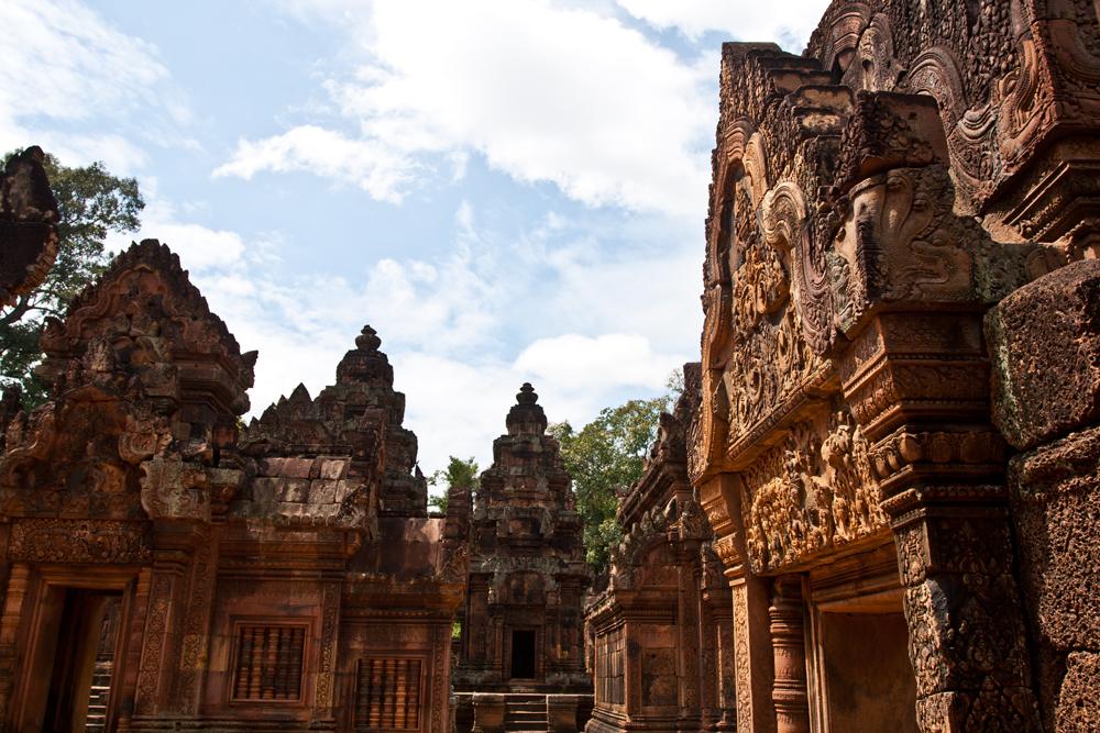 Templo-Mebon-II