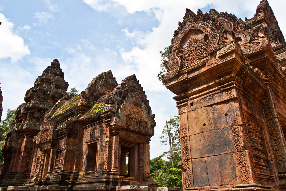 Templo-Mebon