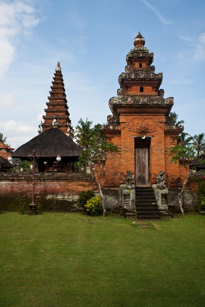Templo-Pura-Sada-II