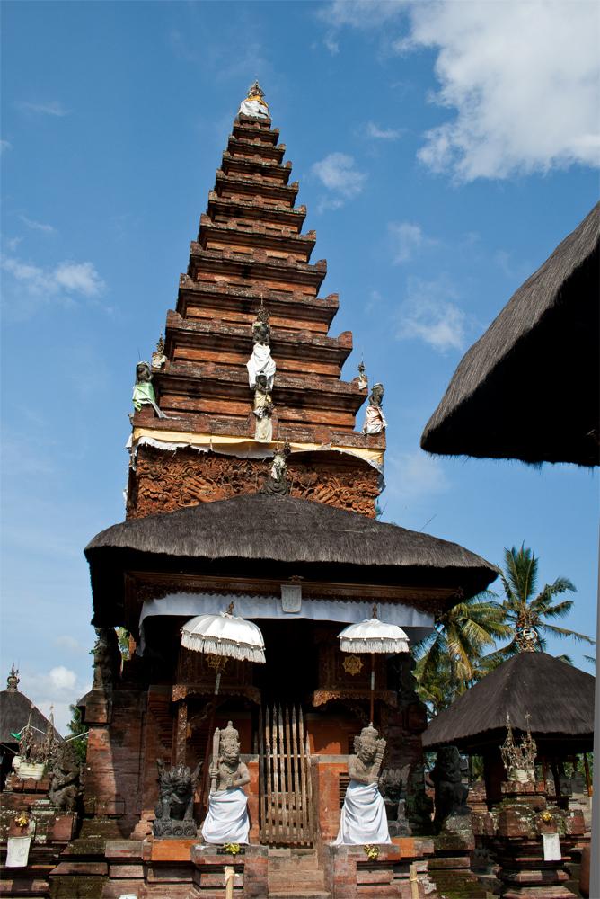 Templo-Pura-Sada