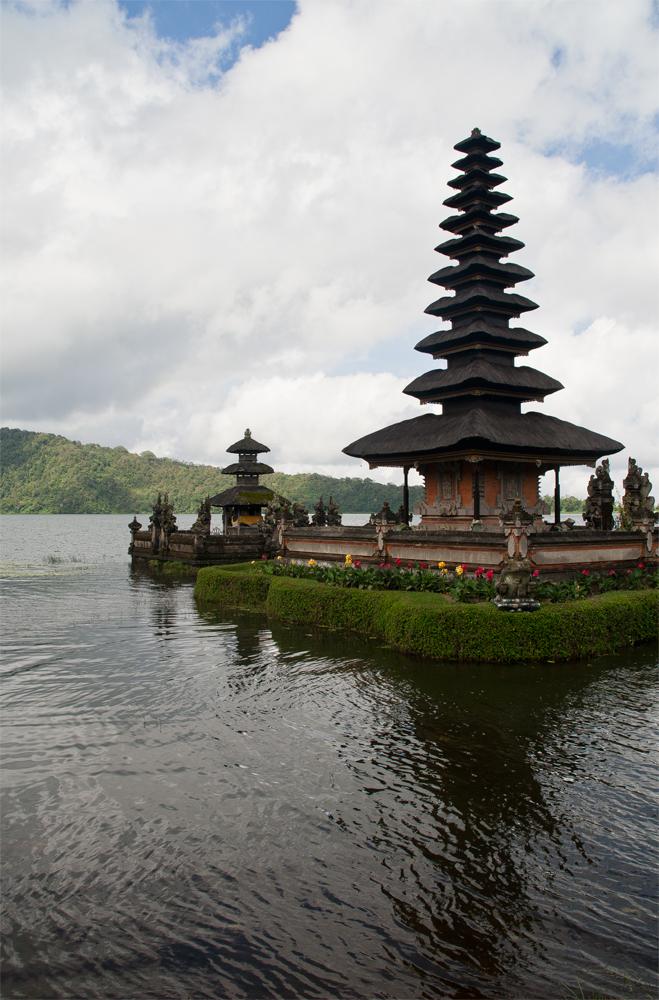 Templo-Pura-Ulun-Danu-Bratan-II