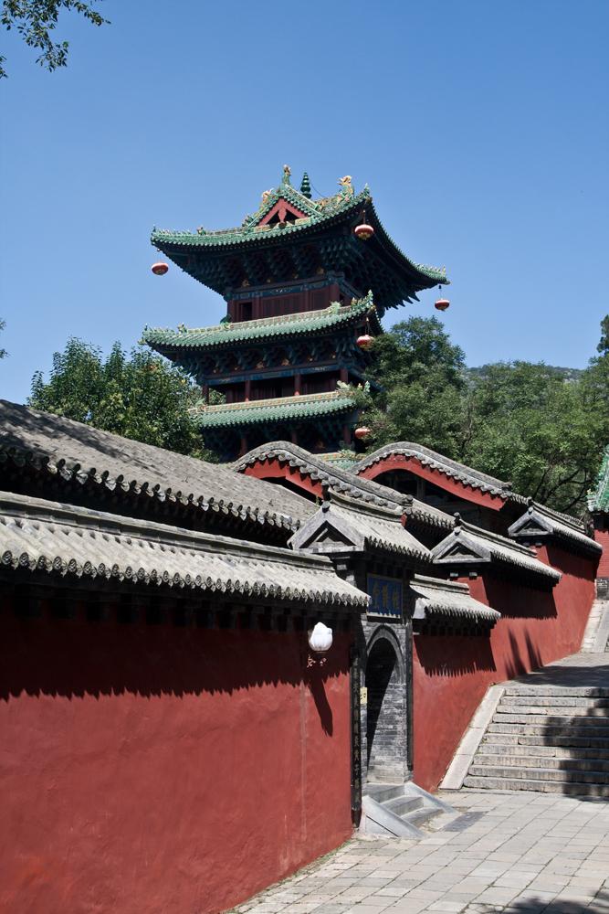 Templo-Shaolin-II