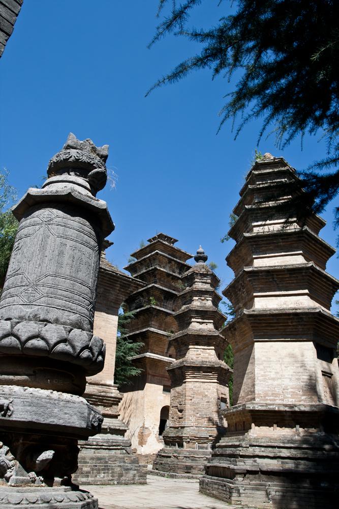 Templo-Shaolin-III