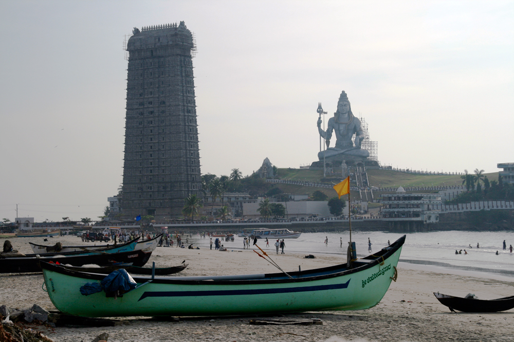 Templo-a-Shiva-II