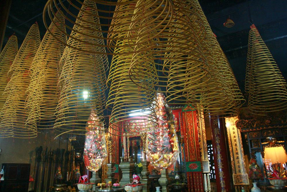 Templo-de-A-Ma