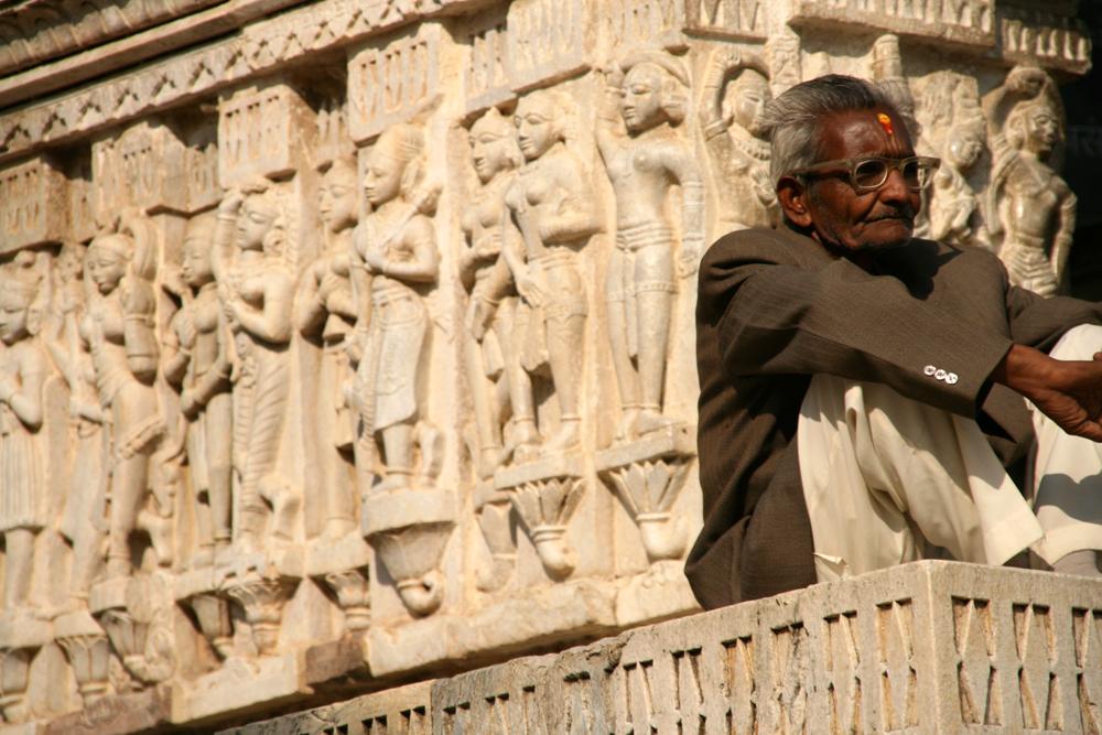 Templo-de-Jadgish-II