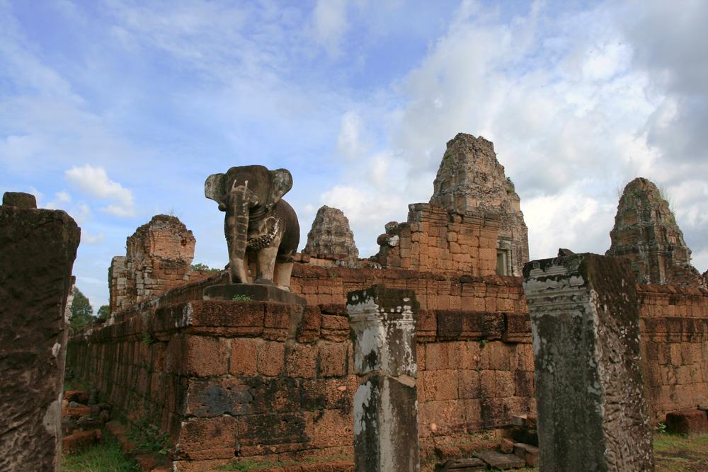 Templo-de-Mebon-IV