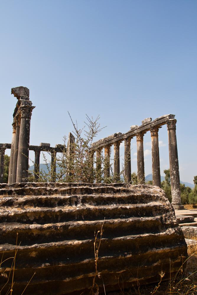 Templo-de-Zeus-en-Euromos-II