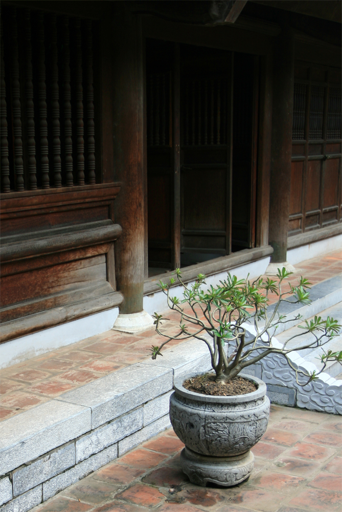 Templo-de-la-literatura-II