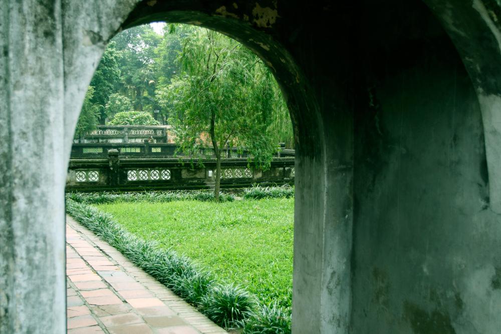 Templo-de-la-literatura-IV