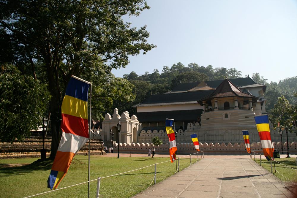 Templo-del-Diente-de-Buda-V
