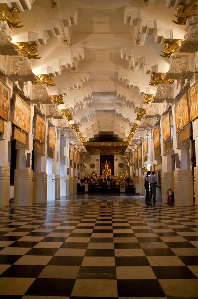 Templo-del-Diente-de-Buda-VII