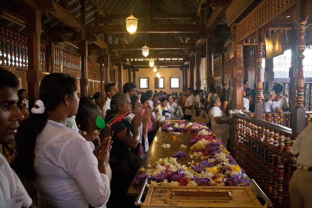 Templo-del-Diente-de-Buda-VIII