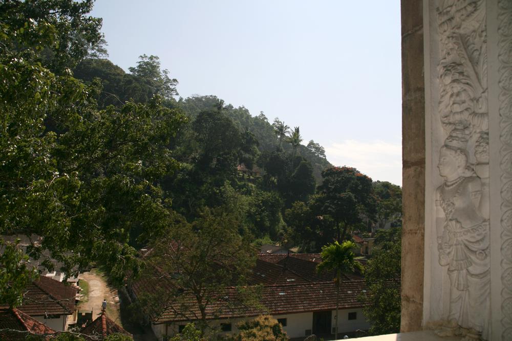 Templo-del-Diente-de-Buda