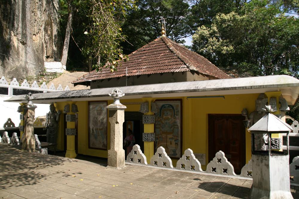 Templo-en-Ella