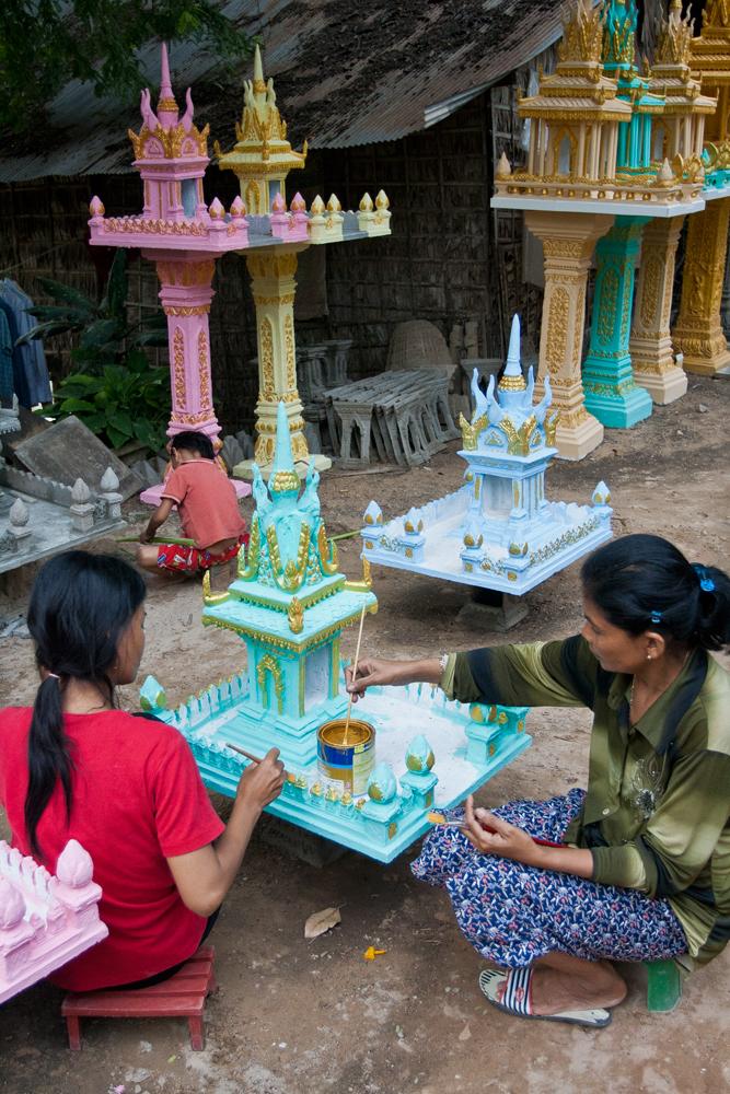 Templo-en-la-calle