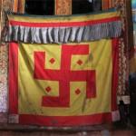 Templos-Tibetanos