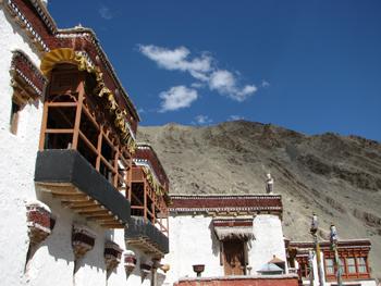 Templos-Tibetanos-II