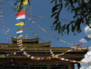 Templos-Tibetanos-IV