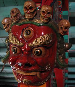 Templos-Tibetanos-V