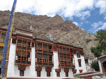 Templos-Tibetanos-VI