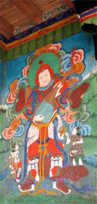 Templos-Tibetanos-VII