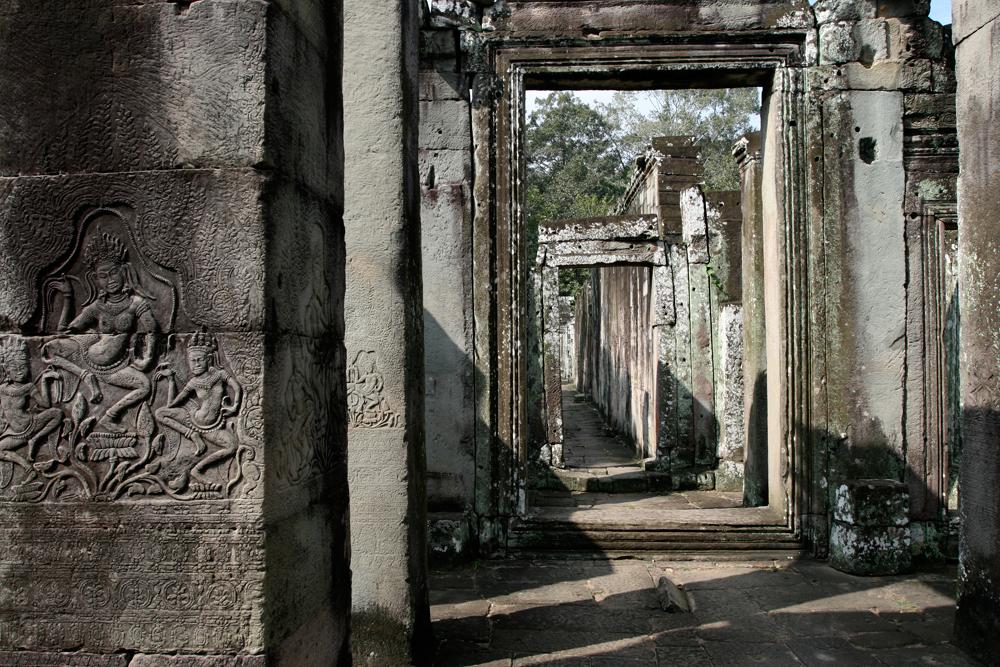 Templos-de-Angkor-II