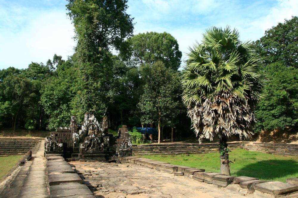 Templos-de-Angkor-III