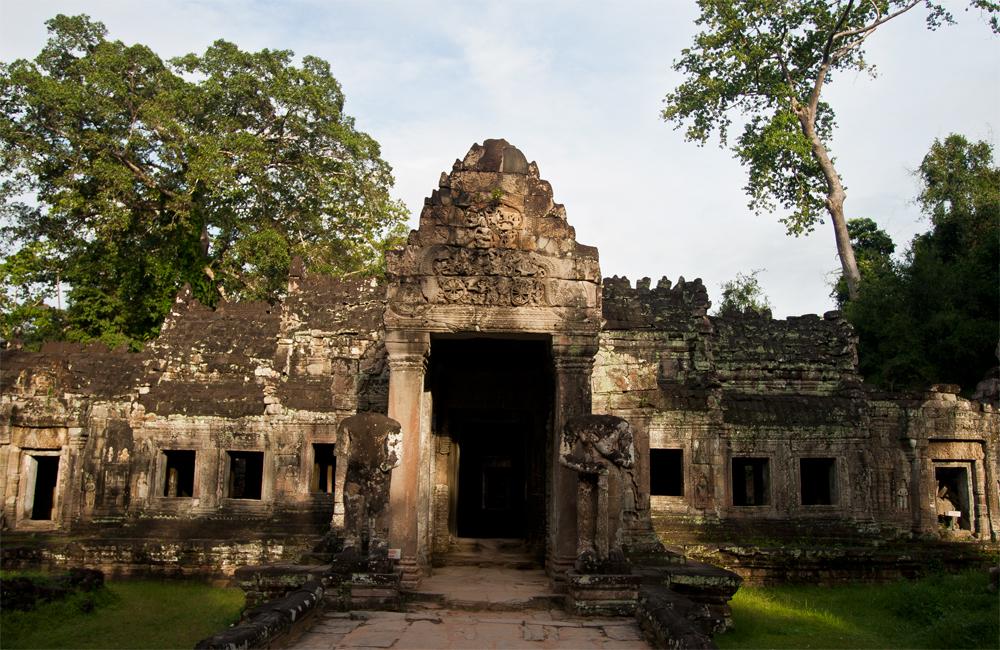 Templos-de-Angkor-IV